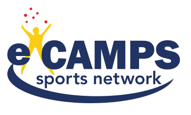 ecamps sports network