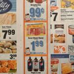 shaws digital coupons