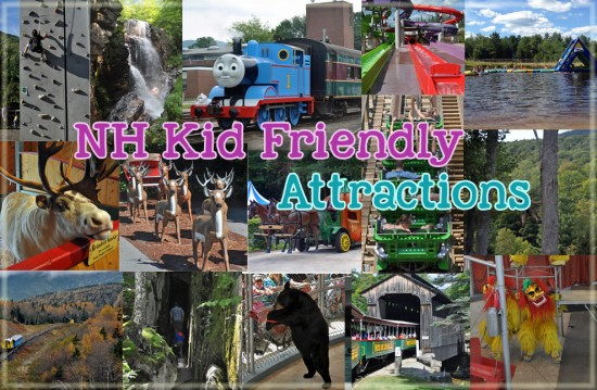 nh kid friendly attractions 2