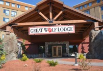 Great Wolf Lodge – Everything You Need to Know
