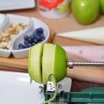 Apple Nachos 1