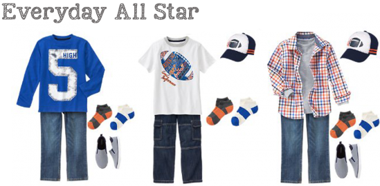 Gymboree-Everyday-All-Star-Collection
