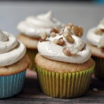 Caramel Apple Cupcakes Duncan Hines