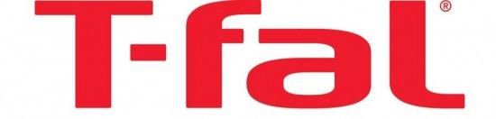 T-fal logo 3