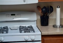 Staying Organized: Create a Weekly Cleaning Schedule