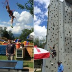 Loon Mountain Adventure Center –  Lincoln NH