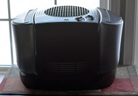 Ten Reasons to Use a Humidifier in Your Home + Giveaway