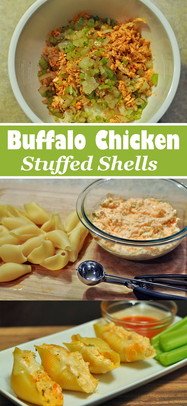 buffalo-chicken-stuffed-shells-recipe