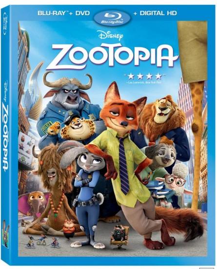 zootopia-blu-ray-cover-art