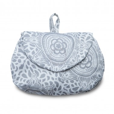 Nursing-Cover-Boho-Gray-Pouch-378x378