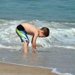 cape cod nauset beach orleans ma