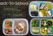 Finding Balance During the Busy Back-To-School Season