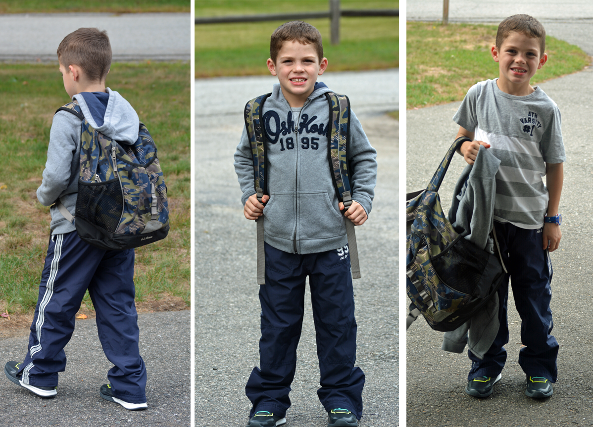 back-to-school-with-osh-kosh