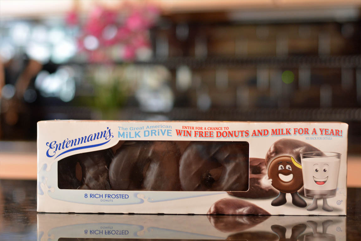 entenmanns-donuts-milk-perfect-together-sweepstakes