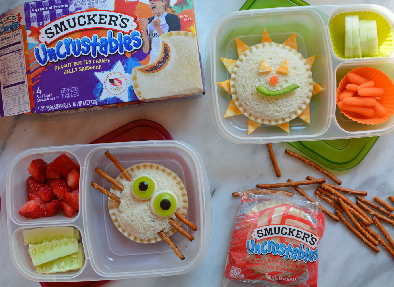 food-fun-school-lunches