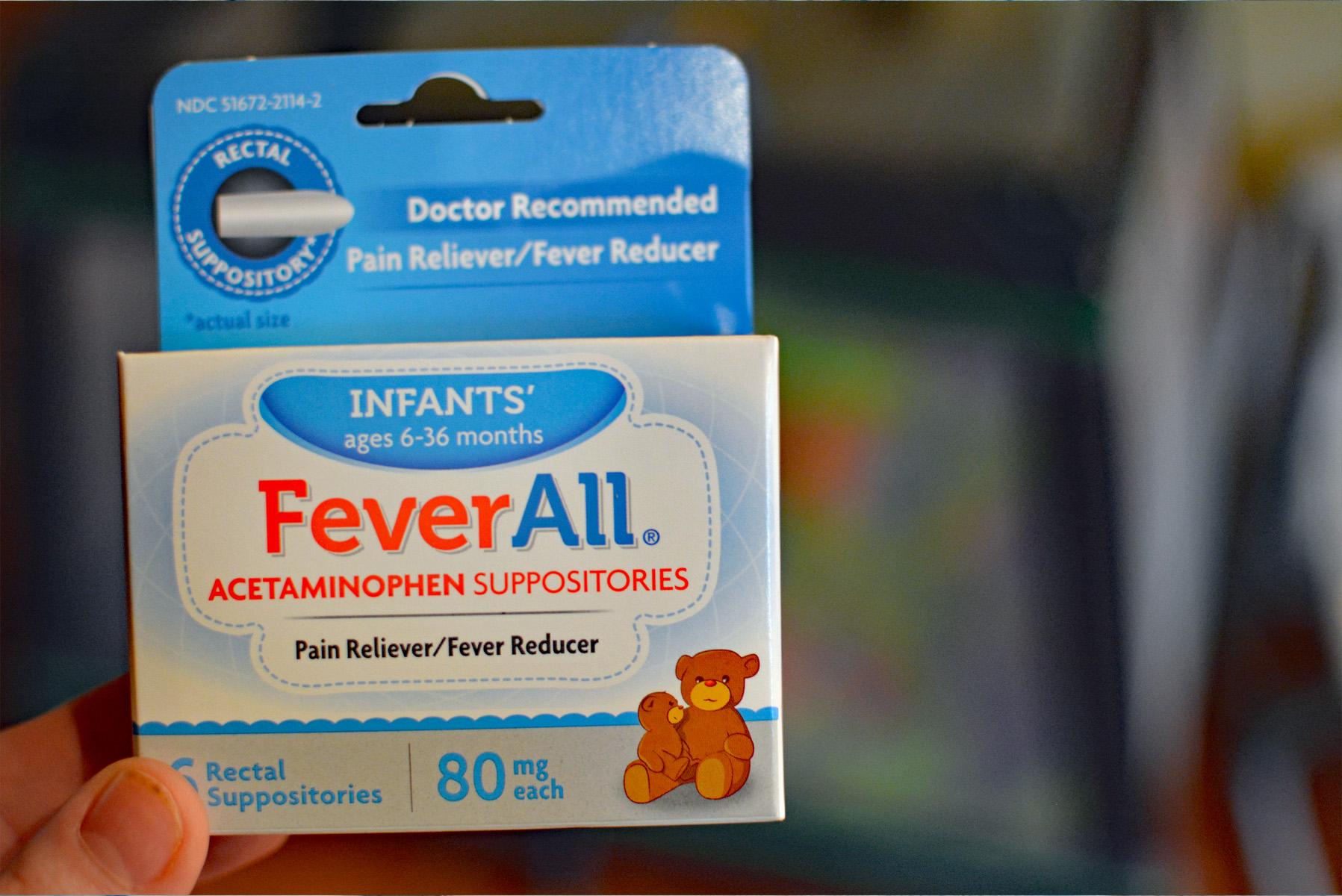 infant-fever-reducer-feverall