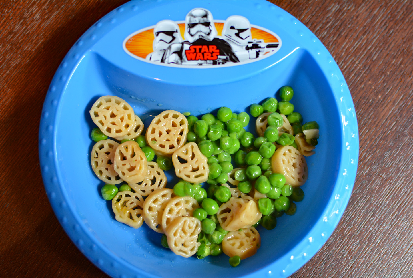 star-wars-birds-eye-veggies
