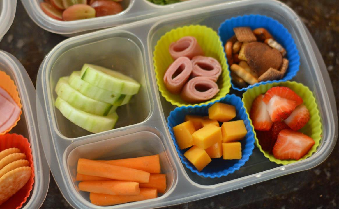 easy-lunchbox-ideas