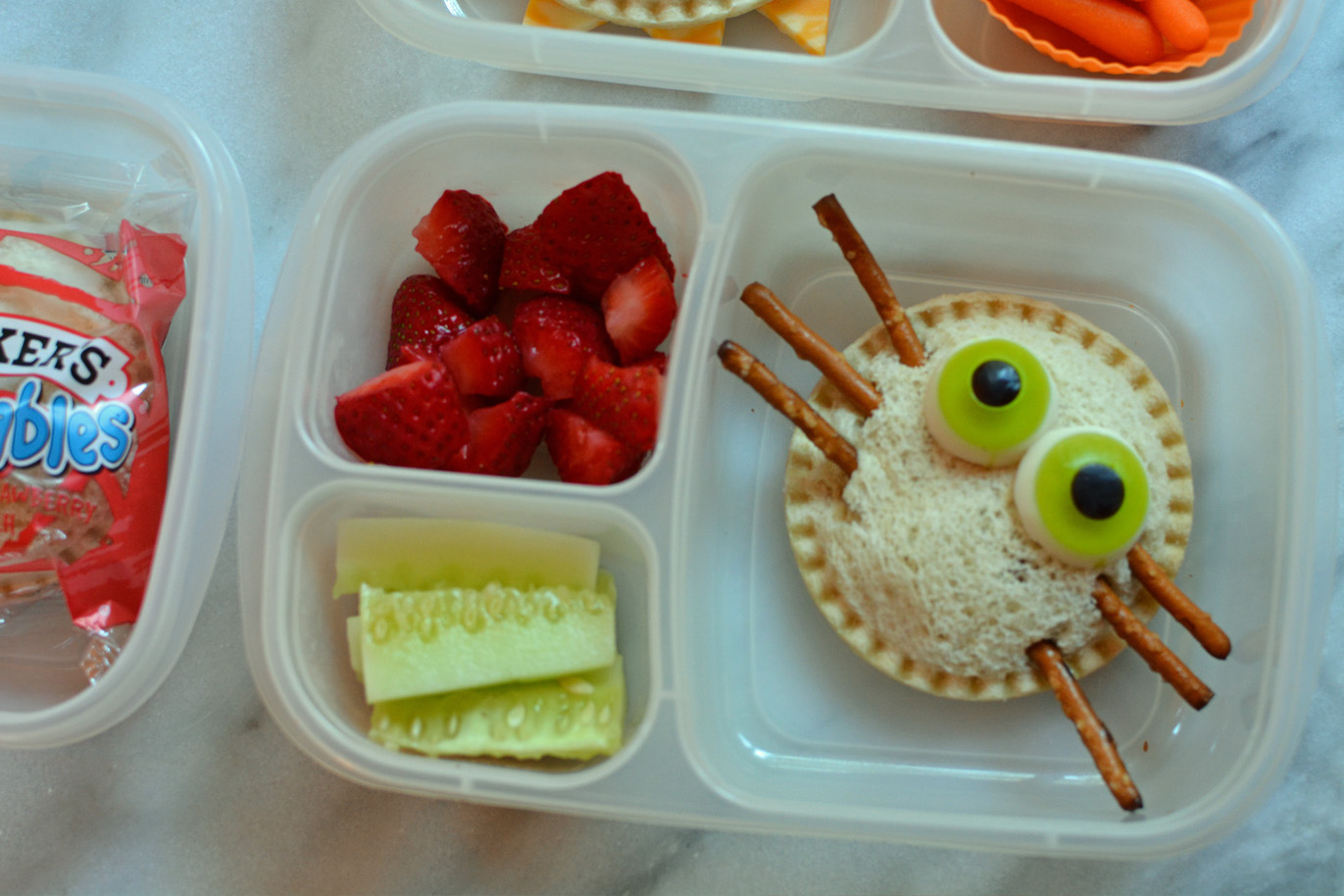 easy-lunchboxes-school-lunch-ideas