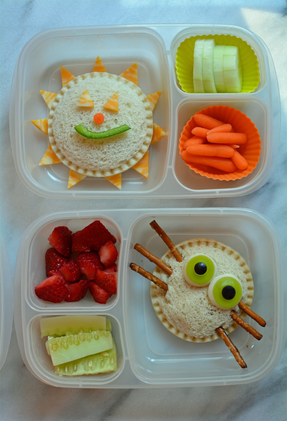 easy-school-lunch-ideas-bento