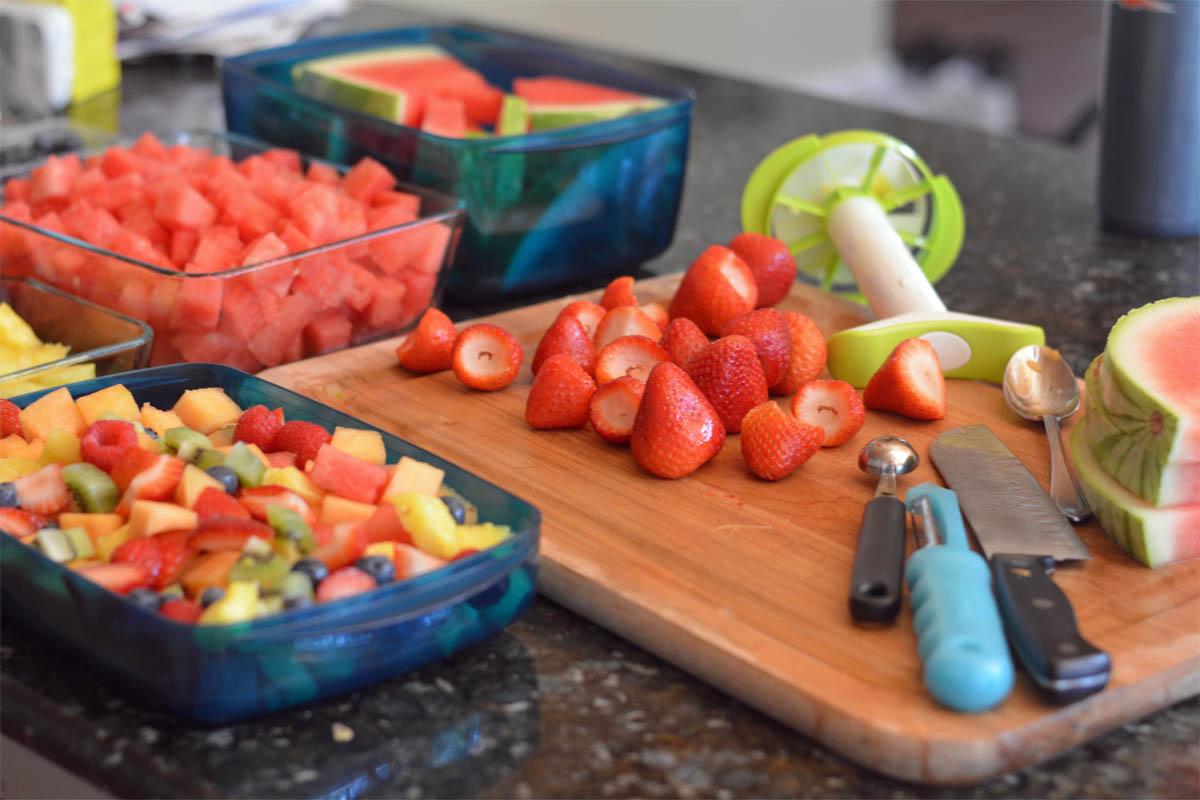 meal-prep-fruit-salad