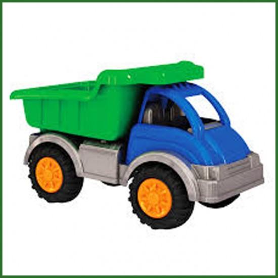 american-plastic-toys-gigantic-dump-truck
