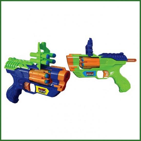 blitzfire-quick-shot-blasters