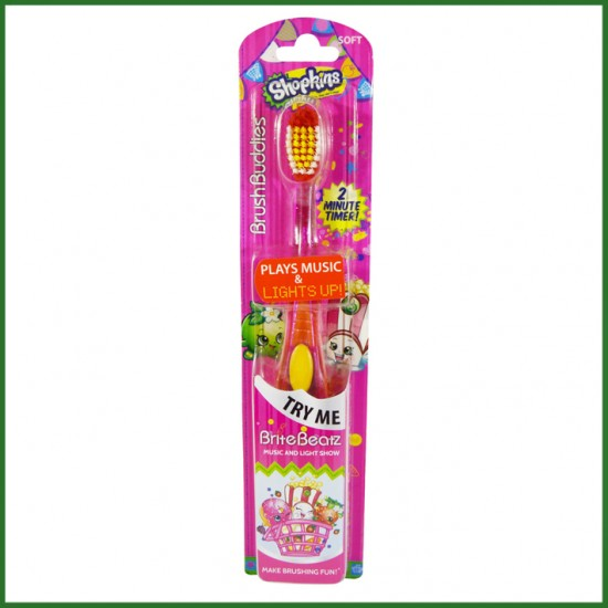 brush-buddies-shopkins-brite-beatz