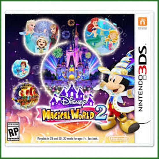 disney-magical-world-2-3ds