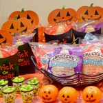 easy-halloween-party-food