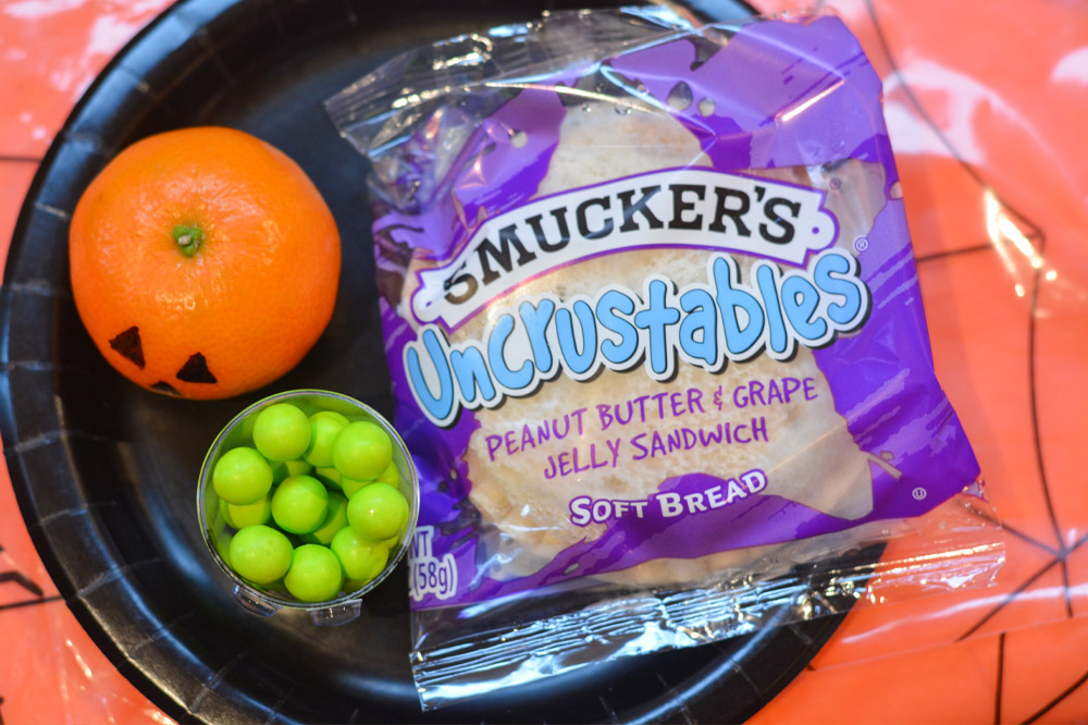 easy-halloween-party-food-recipes
