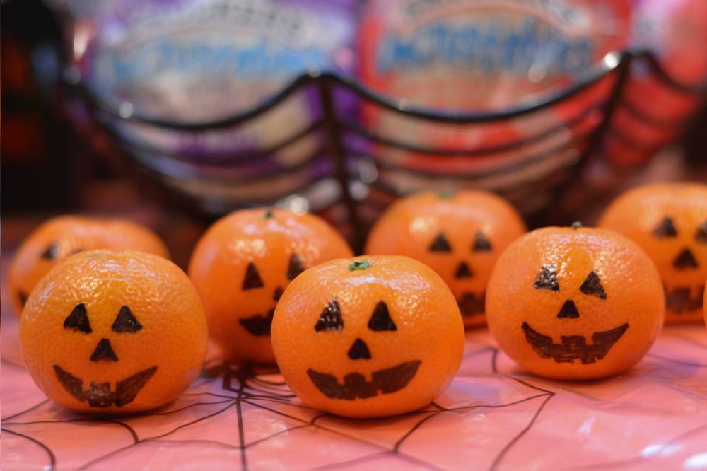 easy-halloween-party-recipes