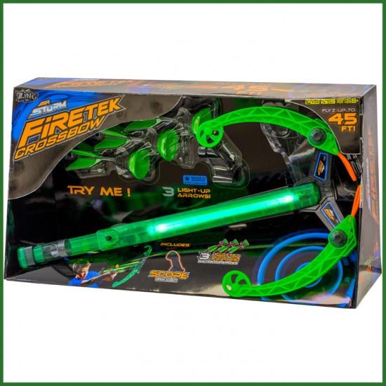 firetek-crossbow