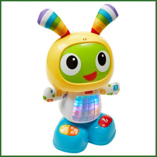 fisher-price-beatbo