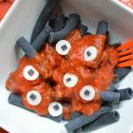 halloween-pasta