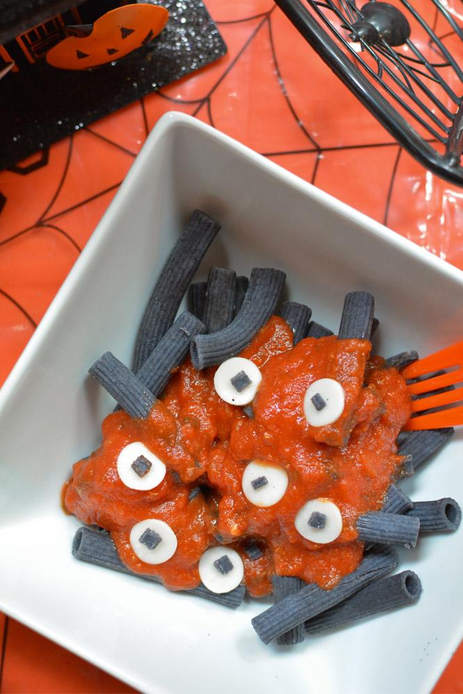 halloween-pasta-pasta-lensi