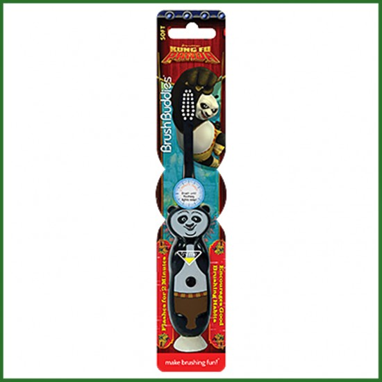 kung-fu-panda-flash-light-up-toothbrush