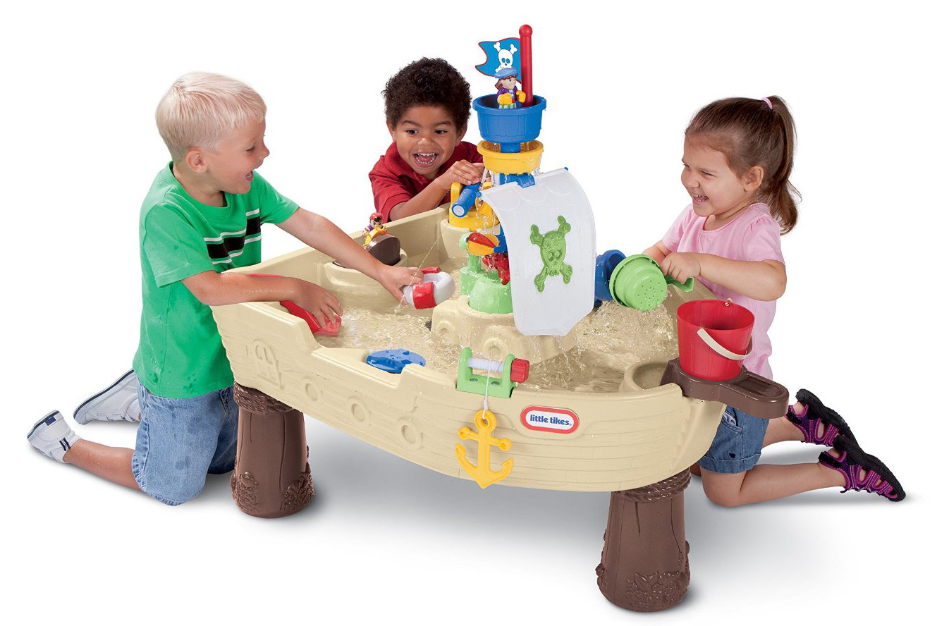 little-tikes-pirate-water-table