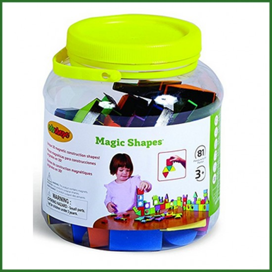 magic-shapes-with-81-pieces