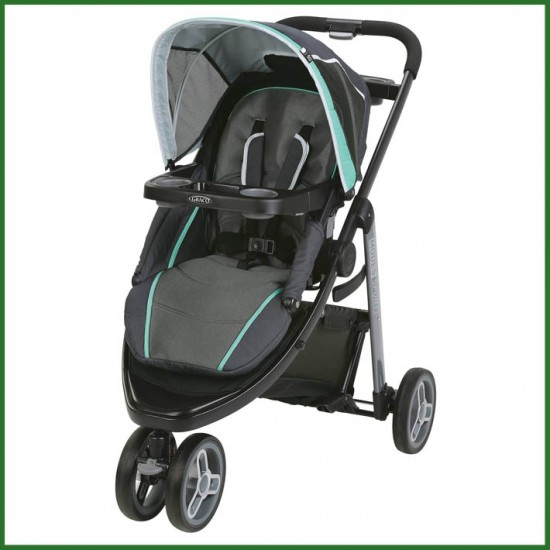 modes-sport-click-connect-stroller