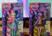 My Little Pony Equestria Girls Legend of Everfree Movie Premiere On Netflix + Giveaway!