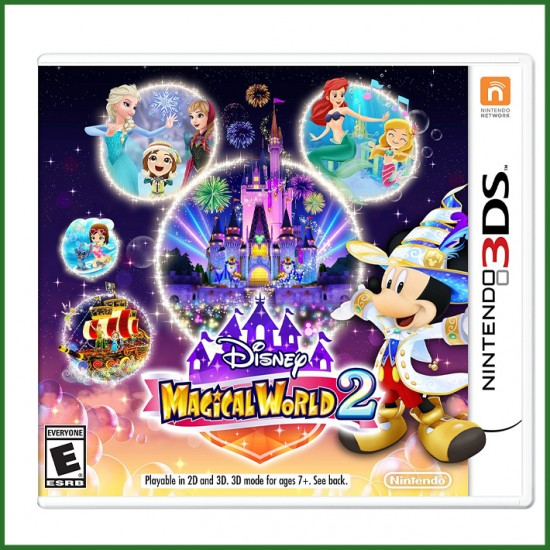 nintendo-3ds-disney-magical-world-2