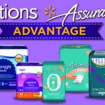 options-assurance