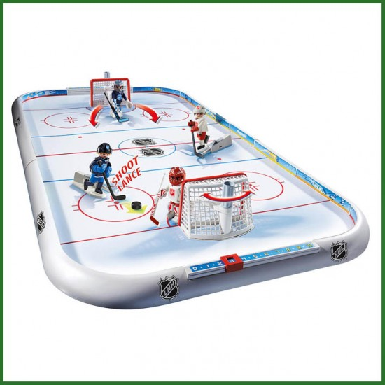 playmobil-nhl-hockey-arena-playset