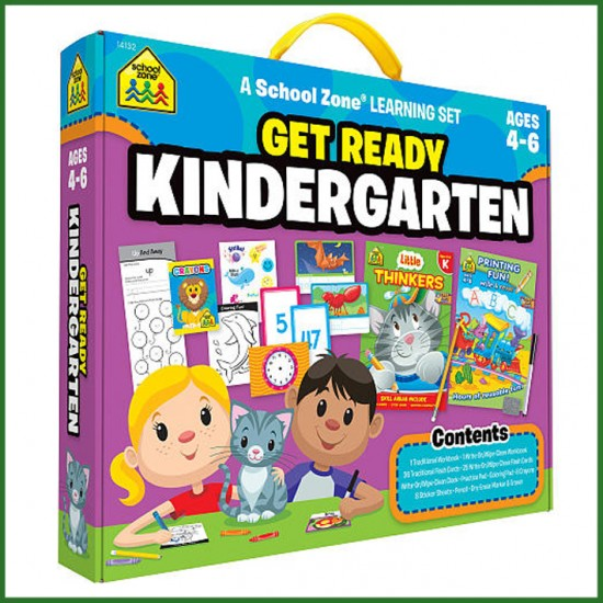 school-zone-get-ready-for-kindergarten-learning-set