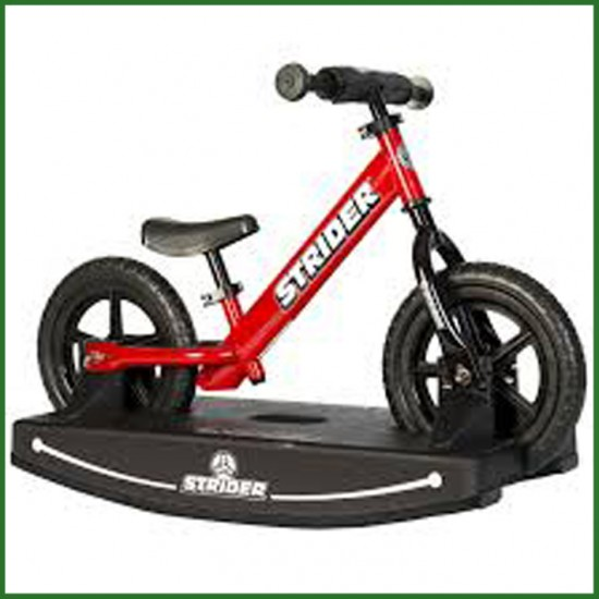 strider-balance-bike-with-rocking-base