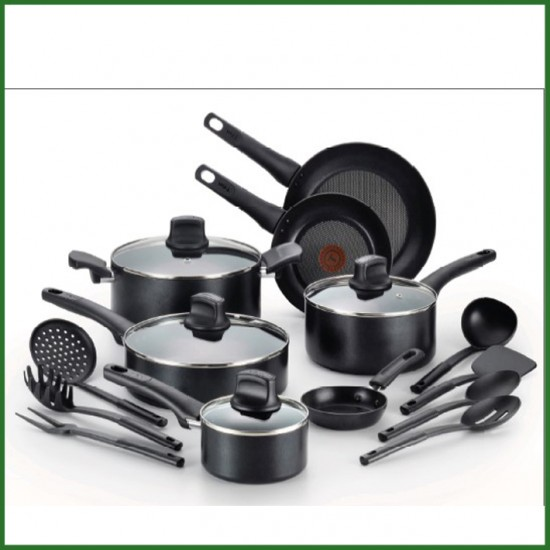 t-fal-18-pc-non-stick-cookware-set