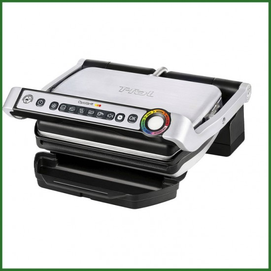 t-fal-optigrill-stainless-steel-indoor-electric-grill