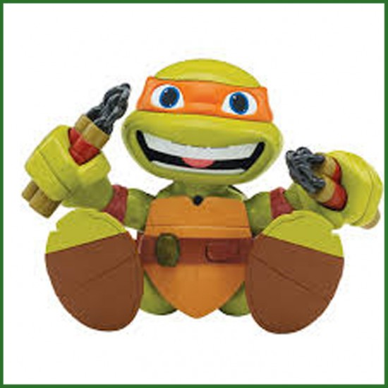 teenage-mutant-ninja-turtles-talk-to-me-mikey