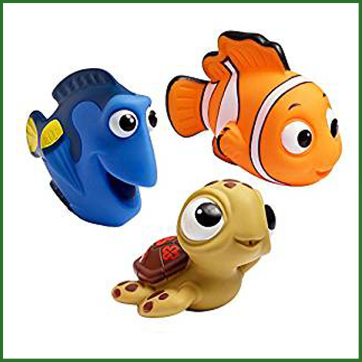 the-first-years-disney%c2%b7pixar-squirt-toys-3-packs